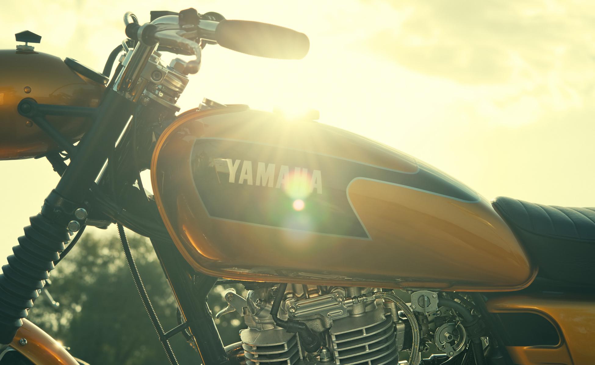 onno_Yamaha024