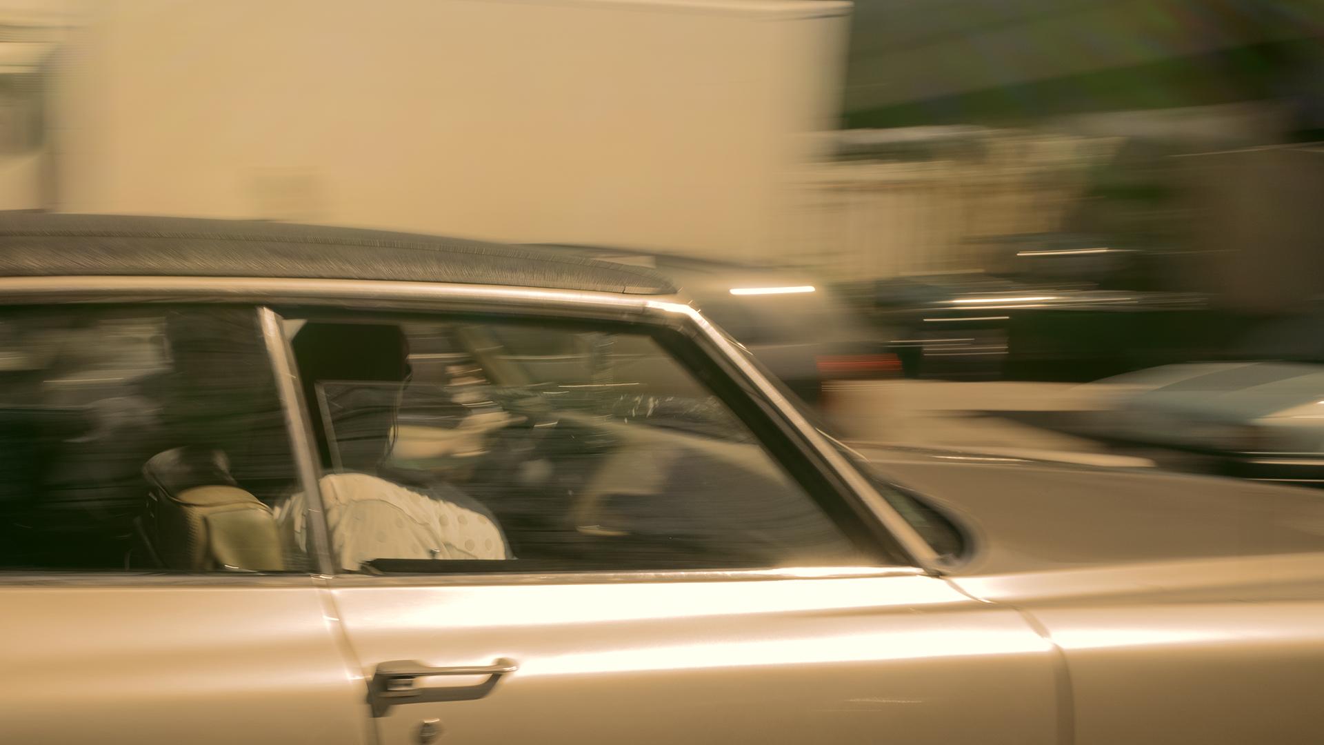 ONN_Cars_FleaMarket_09