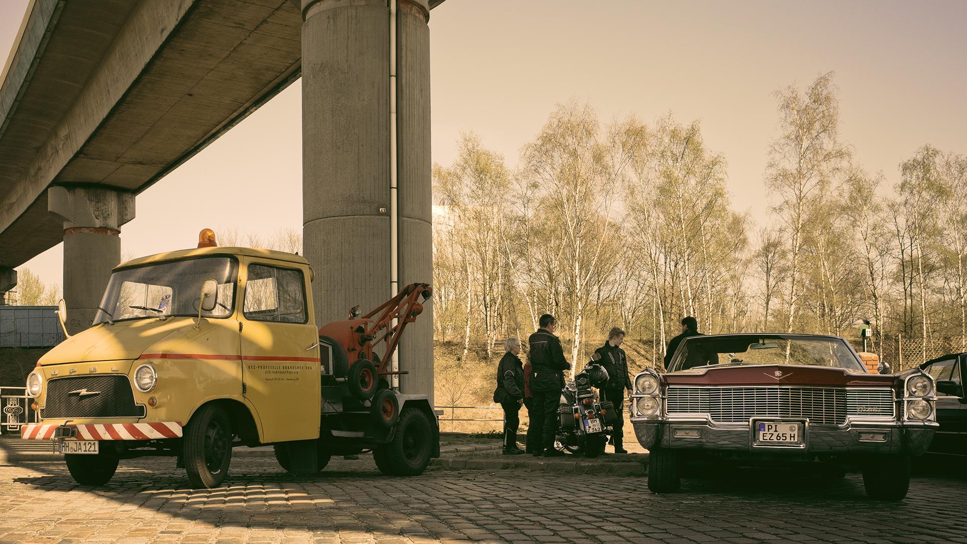 ONN_Cars_FleaMarket_11