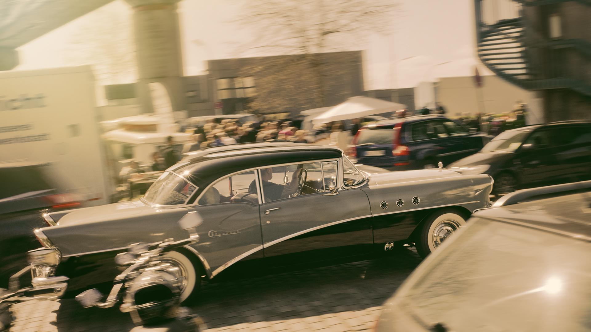 ONN_Cars_FleaMarket_14