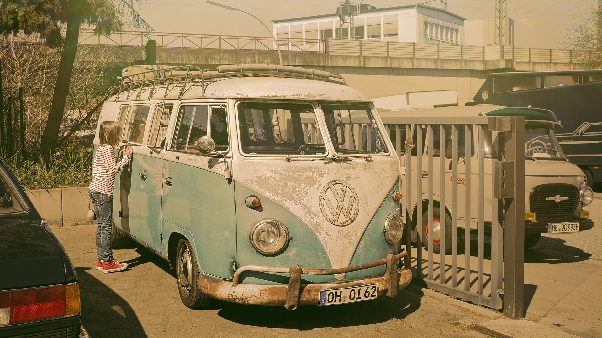ONN_Cars_FleaMarket_19
