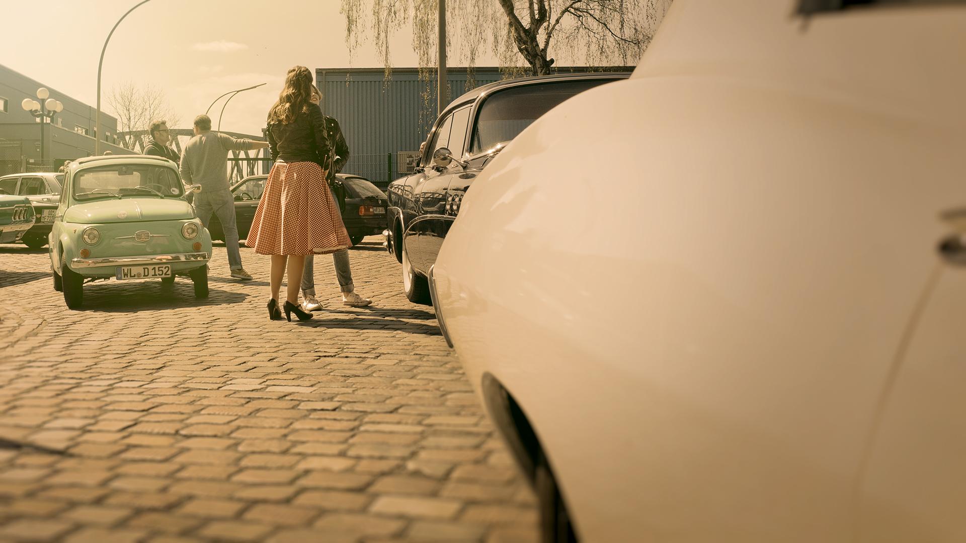 ONN_Cars_FleaMarket_21
