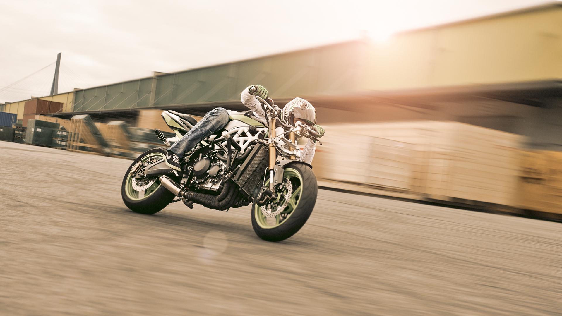 onno_stuntbiker02