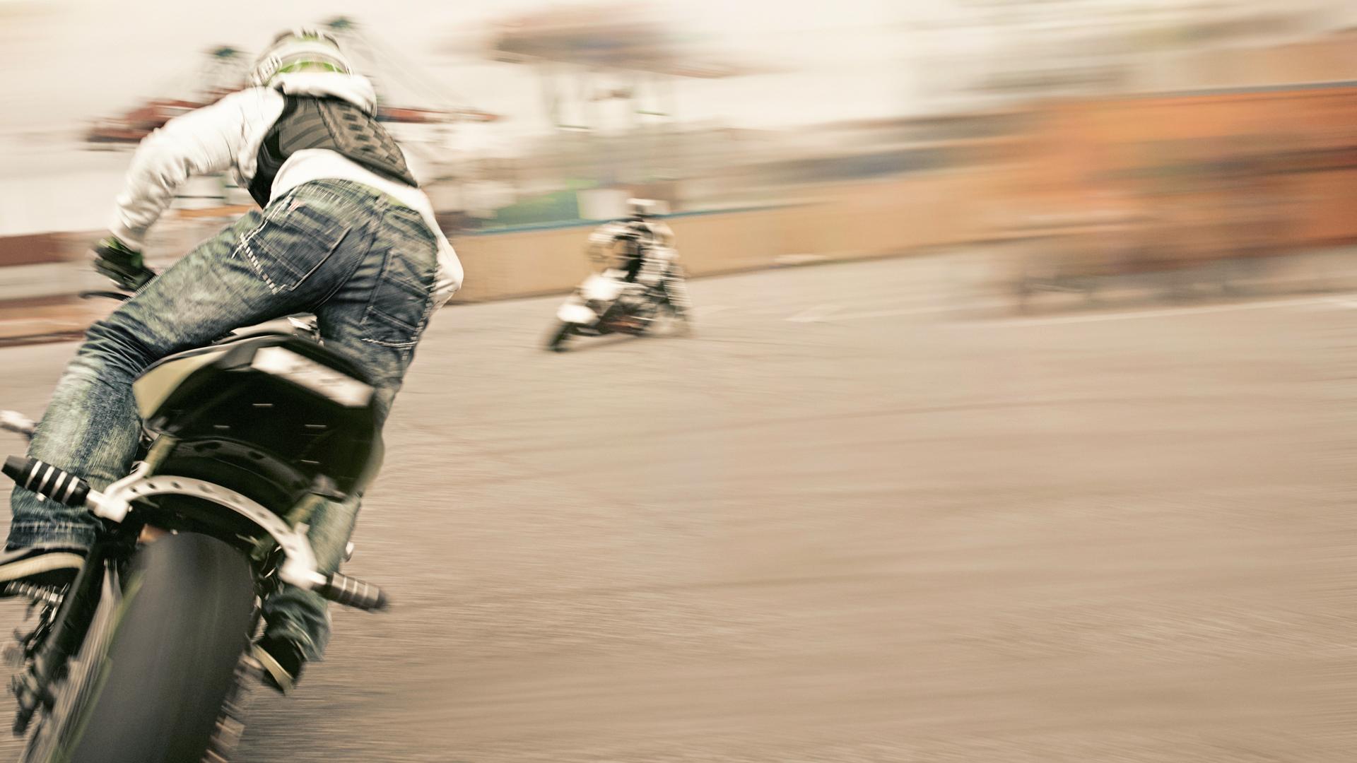 onno_stuntbiker04