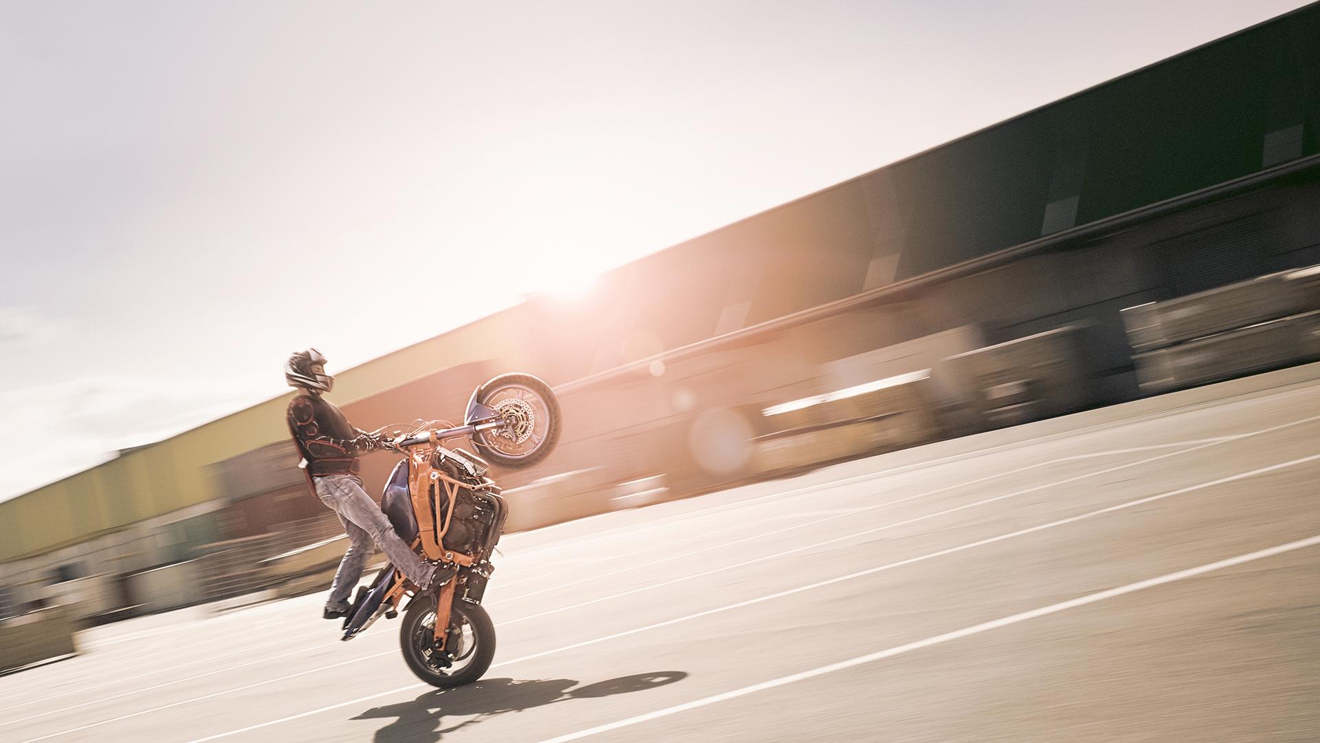 onno_stuntbiker08
