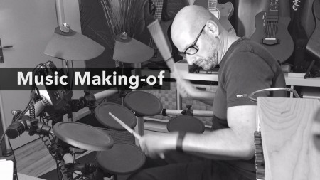 HellermannTyton Music Making-of